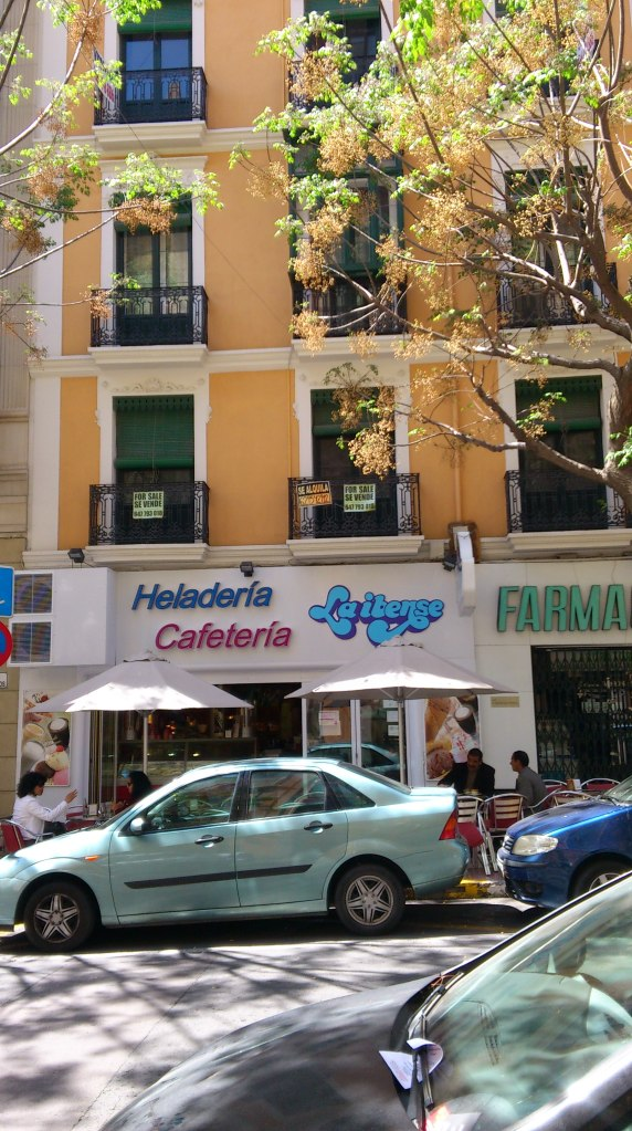 Alicante_forsale