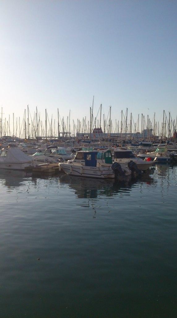 Alicante_harbour1
