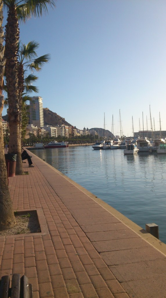 Alicante_harbour2
