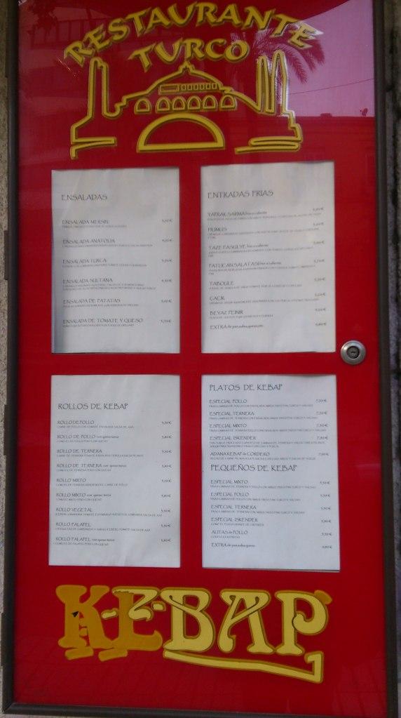 Alicante_menu1