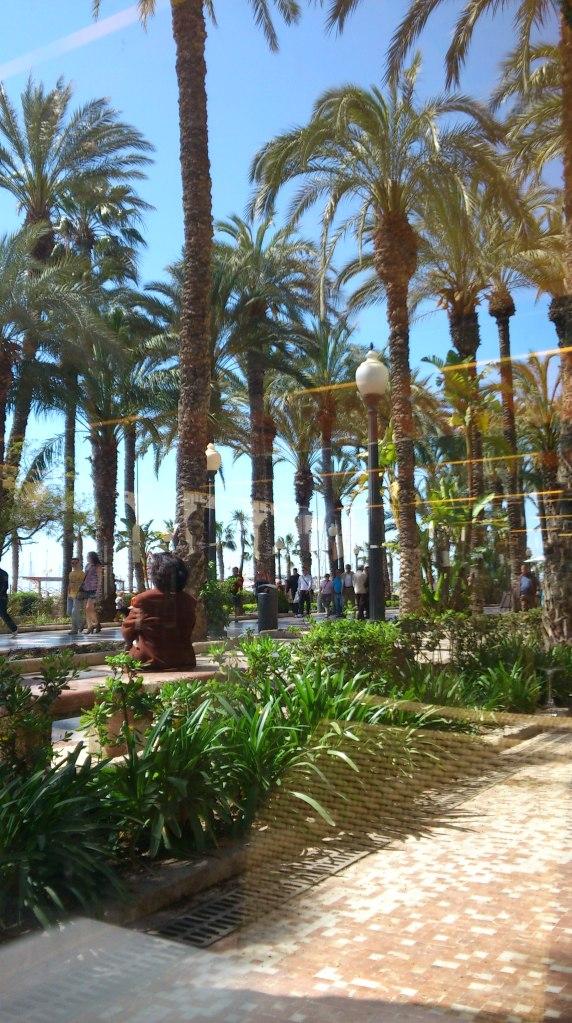Alicante_trattoria