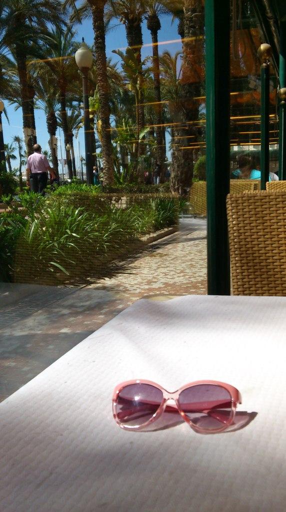 Alicante_glasses