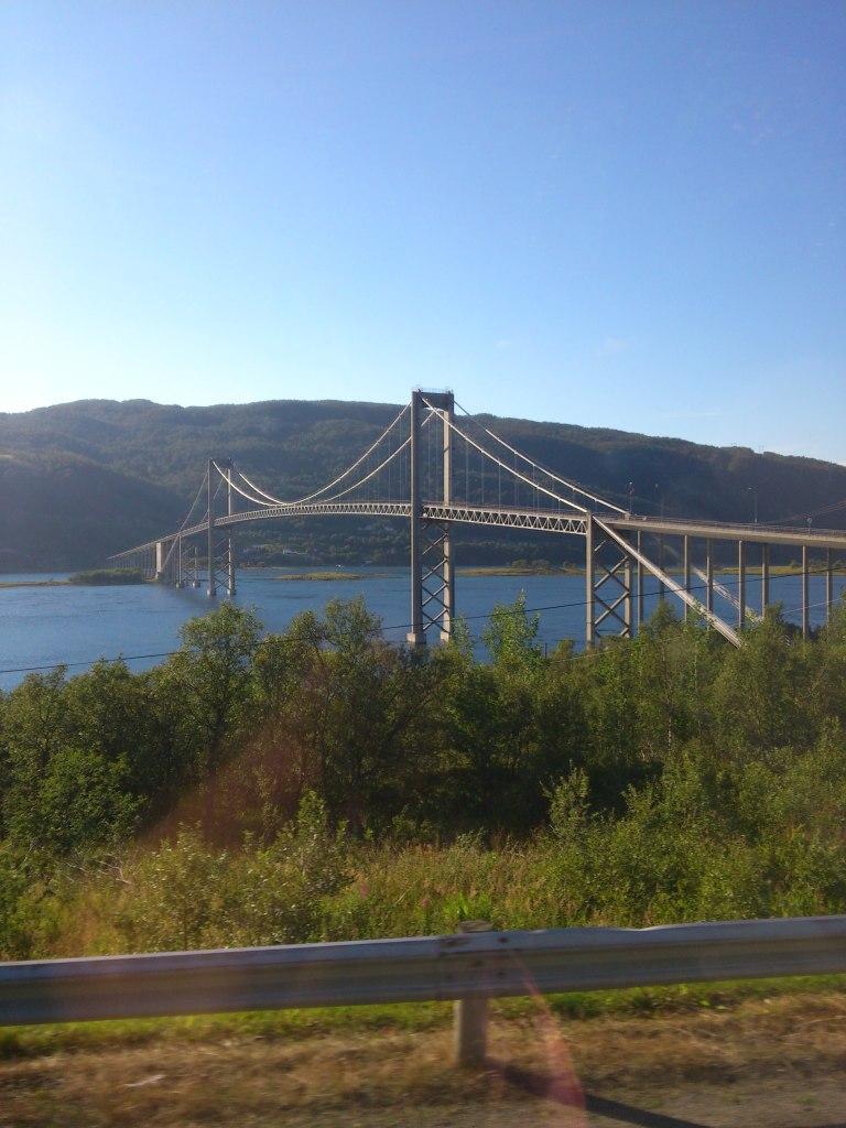 Harstad-view2
