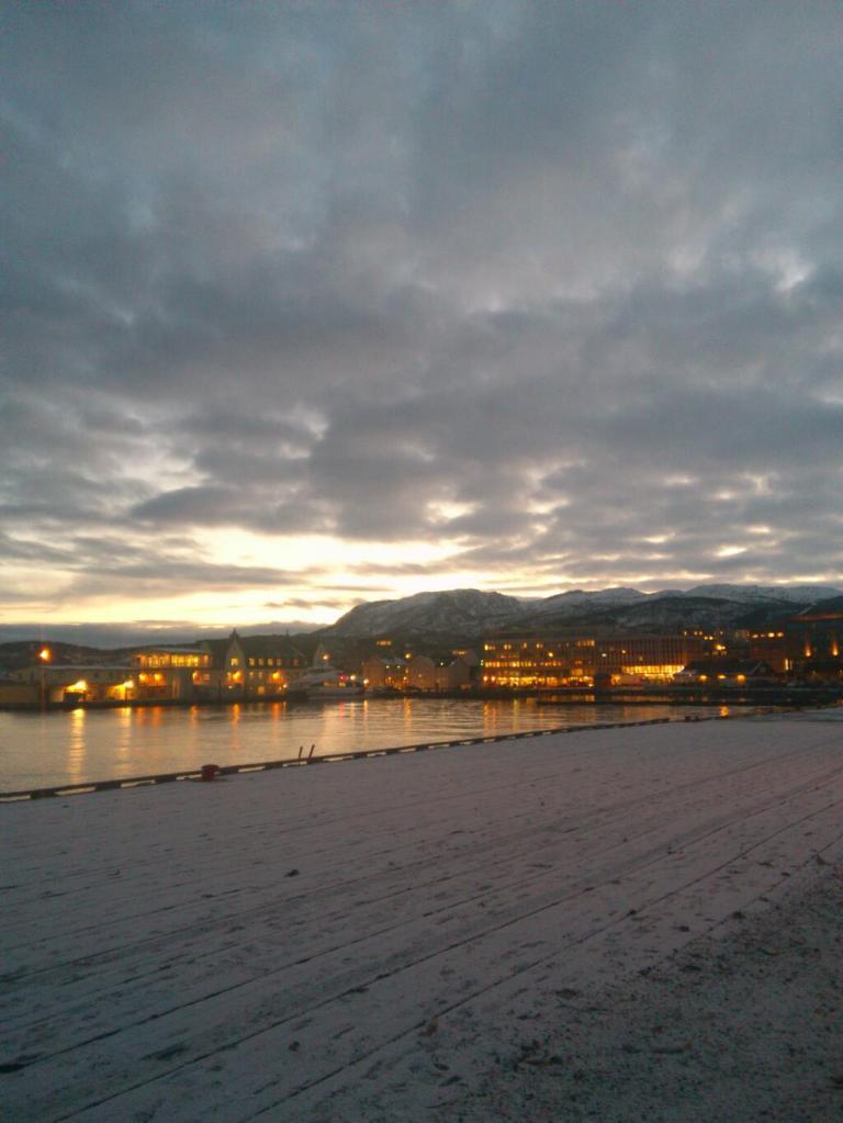 Harstad-0711