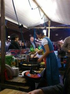 Hunger journey-Berlin-fraeulein kimchi