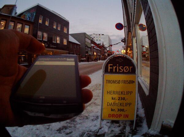 Tromso1