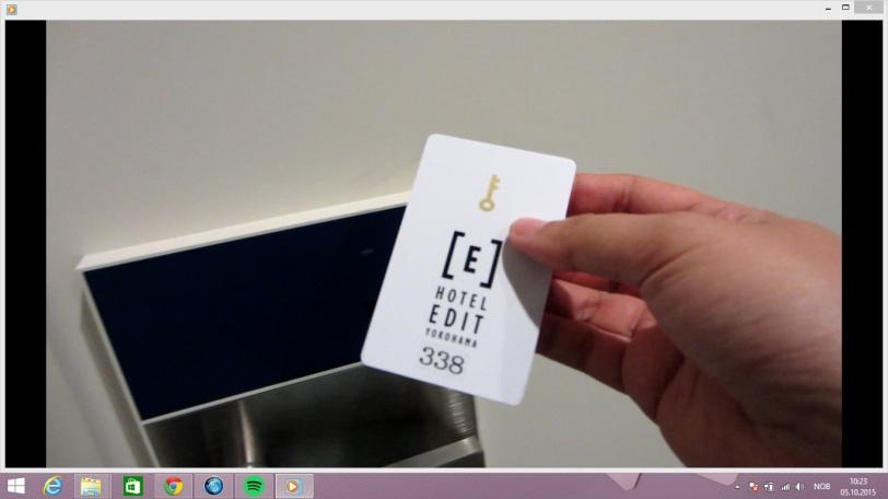 Edithotel-card