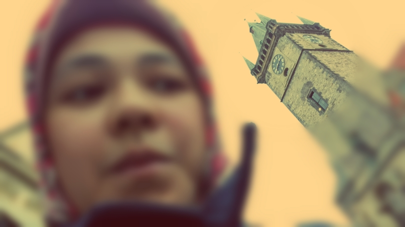 Prague-Me