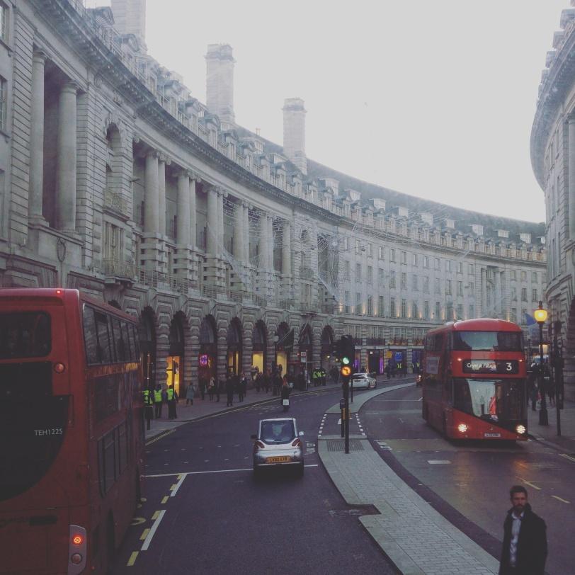 london112016